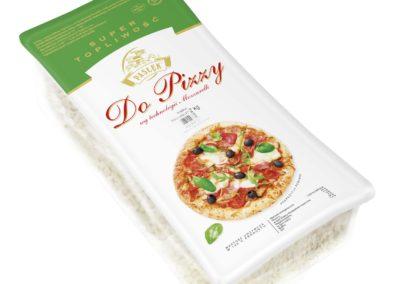 Do pizzy kostka P-min