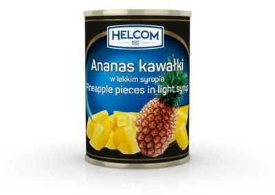 Ananas_kostka puszka_druk 02 2019 NL-min