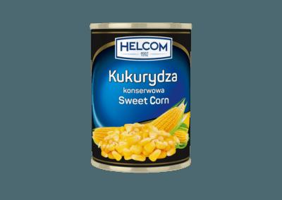 Kukurydza puszka bez tła 02 2019 NL-min