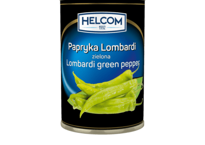 Papryka Lombardki puszka 4250 bez tłą 04 20119 NL-min