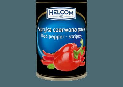 Papryka czerwona paski puszka 4250 bezt tła 04 2019 NL-min