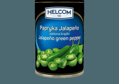 Papryka jalapeno zielona krążki puszka 3100 bez tła 04 2019 NL-min